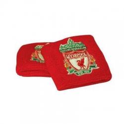 Liverpool FC potítka