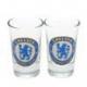 Chelsea FC poldecáky 2ks set