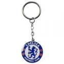 Chelsea FC KĽÚČENKA KOVOVÁ