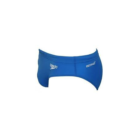 Speedo Endurance+Brief 2610