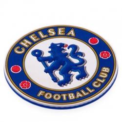 "Chelsea FC MAGNET ""CREST"""