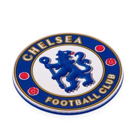 Chelsea FC magnet