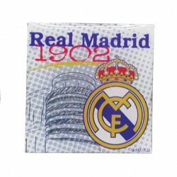 Real Madrid CF MAGNET 1902