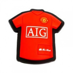Manchester United FC MAGNET