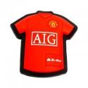 Manchester United FC MAGNET