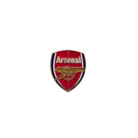 Arsenal F.C. odznak