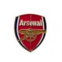 Arsenal FC ODZNAK