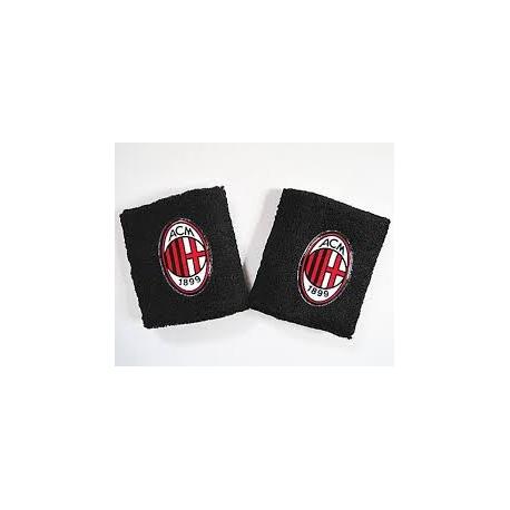 AC Milan potítka 2ks