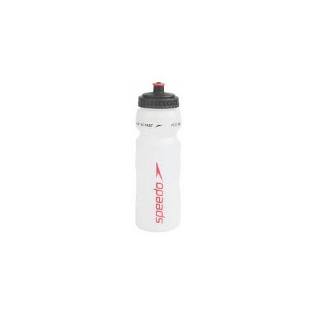 Speedo Water Bottle 0004 0,8L