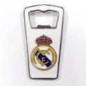 Real Madrid CF MAGNET+OTVÁRAČ NA FĽAŠE