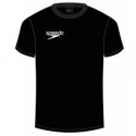 Speedo Small Logo T-Shirt 0001