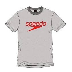 Speedo Large Logo T-Shirt 4371