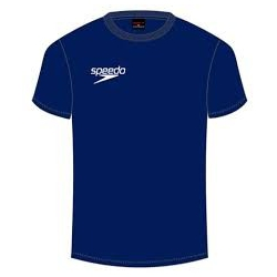 Speedo Small Logo T-Shirt 0002