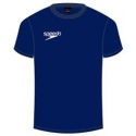 Speedo Small Logo T-Shirt 0002