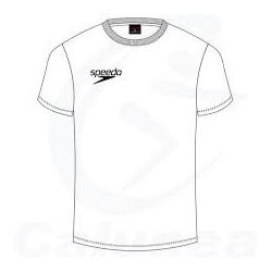 Speedo Small Logo T-Shirt 0003