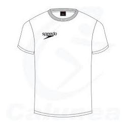 Speedo Small Logo T-Shirt 0003
