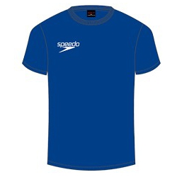 Speedo Small Logo T-Shirt 4222