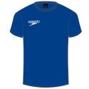 Speedo Small Logo T-Shirt 4222