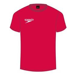 Speedo Small Logo T-Shirt A846