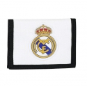Real Madrid CF PEŇAŽENKA