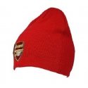 Arsenal FC ČIAPKA PLETENÁ