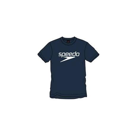 Speedo Large Logo T-shirt 0002