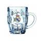Real Madrid C.F. krígeľ 0,5l