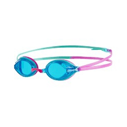 Speedo VENGEANCE C104 spearmint/diva/aquatic
