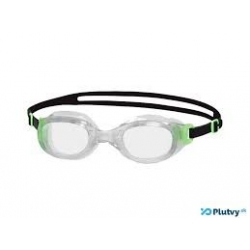 Speedo FUTURA CLASSIC B568 fluo green/clear