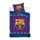 FC Barcelona posteľné prádlo FCB161011