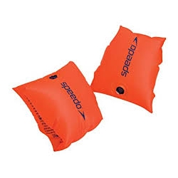 Speedo ARMBANDS 1288 orange