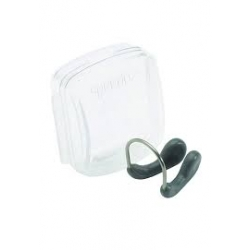 Speedo COMPETITION NOSECLIP 0817graphite