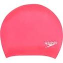Speedo LONG HAIR CAP A064 ecstatic
