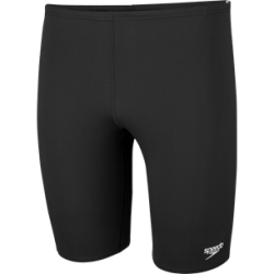 Speedo ENDURANCE+ JAMMER 0001 black