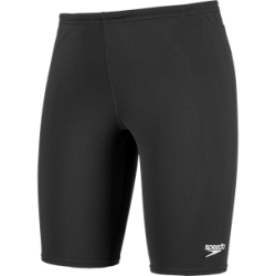 Speedo ENDURANCE+ JAMMER BOYS 0001 black