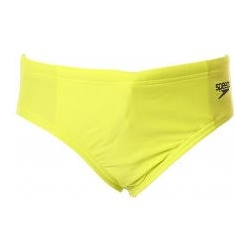 Speedo ESSENTIAL BOYS 6,5CM LOGO BRIEF C642 apple green
