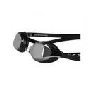 Speedo FASTSKIN SPEEDSOCKET 2 MIRROR 3515 black/mirror