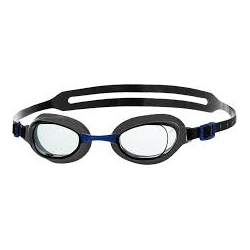 Speedo AQUAPURE 9123 lead oxide/clear