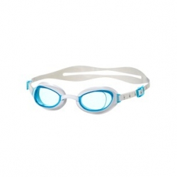 Speedo AQUAPURE FEMALE 4284 white/blue