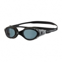 Speedo FUTURA BioFUSE FLEXISEAL B976 cool grey/black/smoke