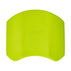 Speedo PULLKICK C951 lime punch