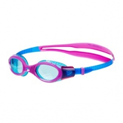 Speedo FUTURA BioFUSE FLEXISEAL JUNIOR C586 new surf/purple