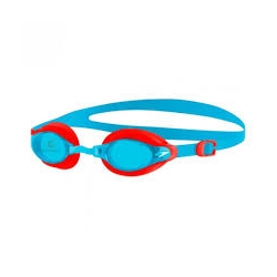 Speedo MARINER SUPREME JUNIOR B971 blue/red
