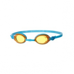 Speedo JET JUNIOR 9082 blue/orange