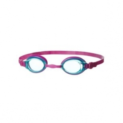 Speedo JET JUNIOR 9081 purple/blue