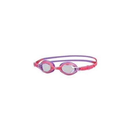 Speedo SEA SQUAD SKOOGLE 3183 pink/purple