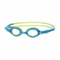 Speedo SEA SQUAD SKOOGLE 9028 blue/green