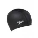 Speedo PACE CAP 0001 black