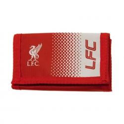 """Liverpool FC PEŇAŽENKA """"FADE"""""""