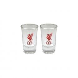 Liverpool FC POLDECÁKY 2KS SET